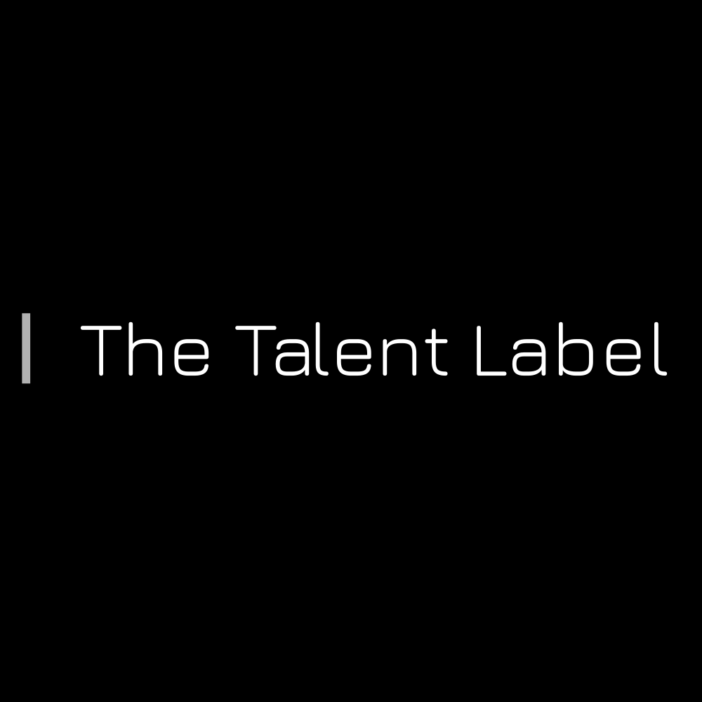 The Talent Label